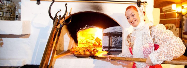 Кулинарный портал «Ухват»